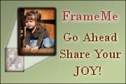 FrameMe