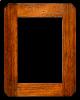 Wood #2